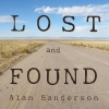 Lost_and_Found-front_cover-right