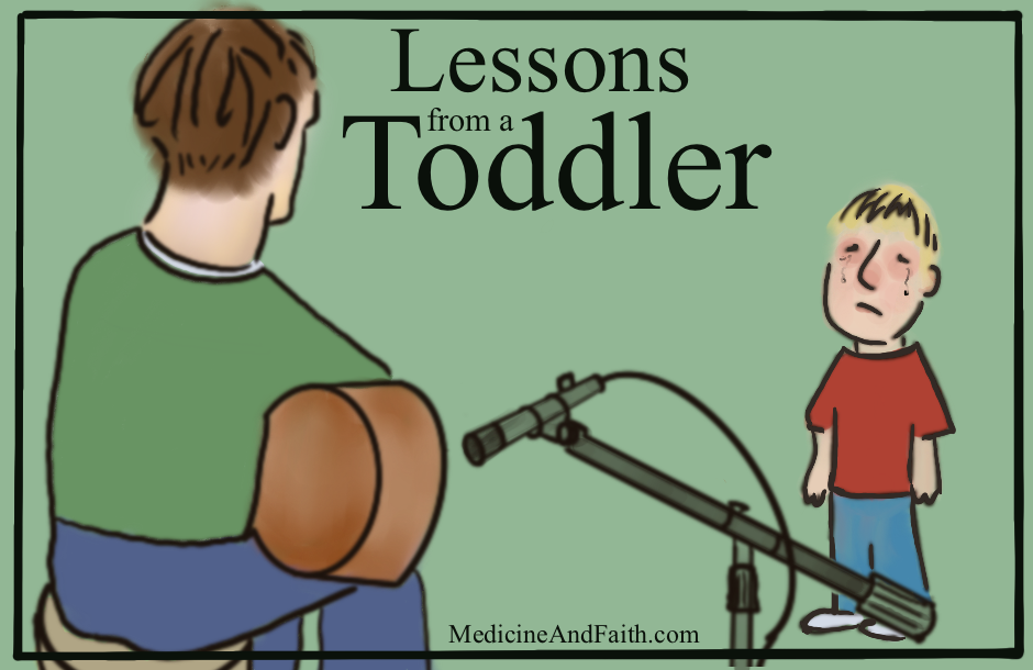 Lessons-from-a-Toddler