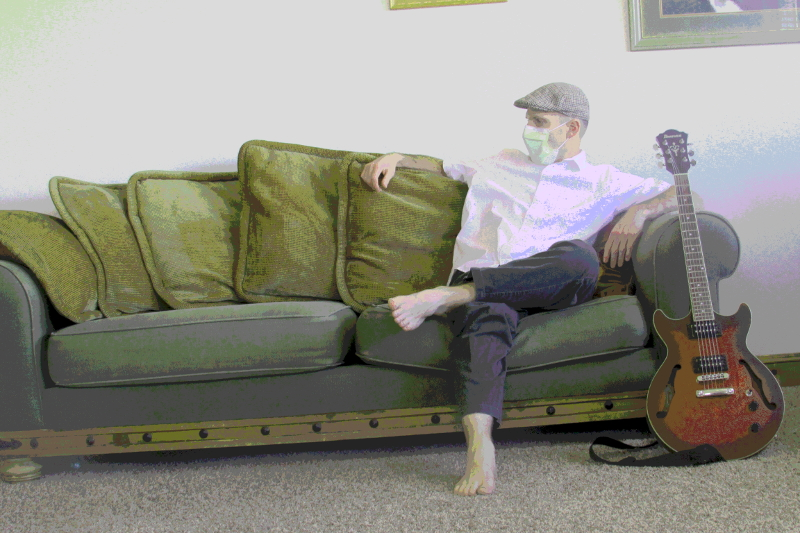 Alan on couch1-800X800