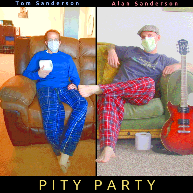 Pity Party-cover-800x800